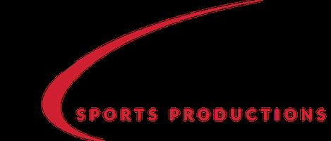 extreme sports logo wwwpixsharkcom images galleries